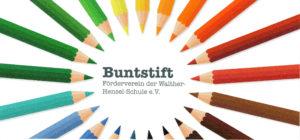 Permalink auf:Buntstift – Förderverein der Walther-Hensel-Schule