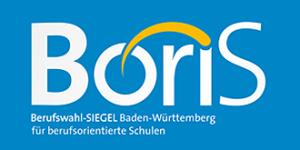Permalink auf:BoriS Berufswahl-SIEGEL Baden-Württemberg für die WHS